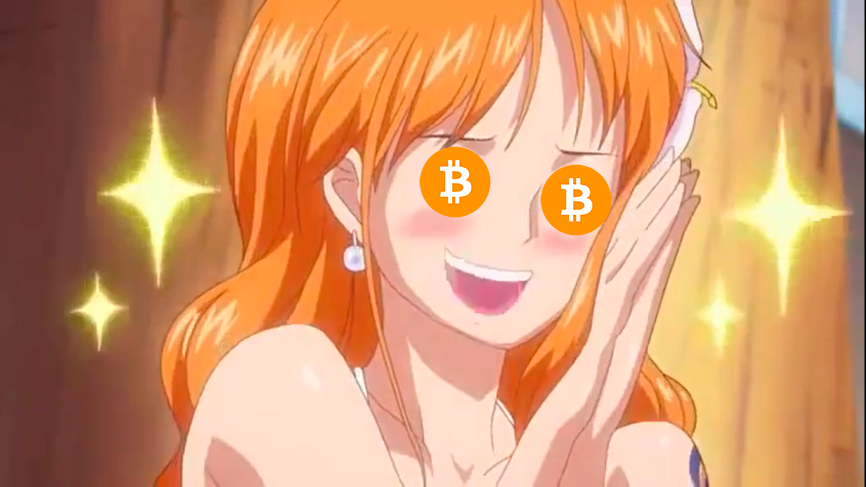 one piece BTC.png